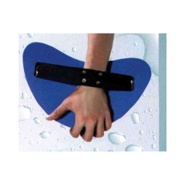 Hand Gymnastik-Power-Paddle